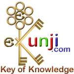 ekunji – Key of Knowledge