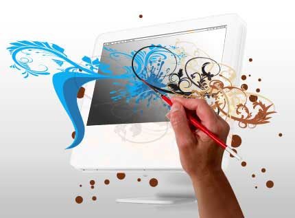 Know about web designer career