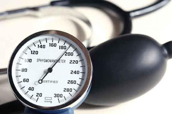 Healthy diet to get rid of High Blood Pressure | Follow High Blood Pressure Diet