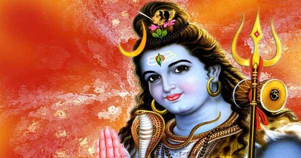 Shiva Puja Method
