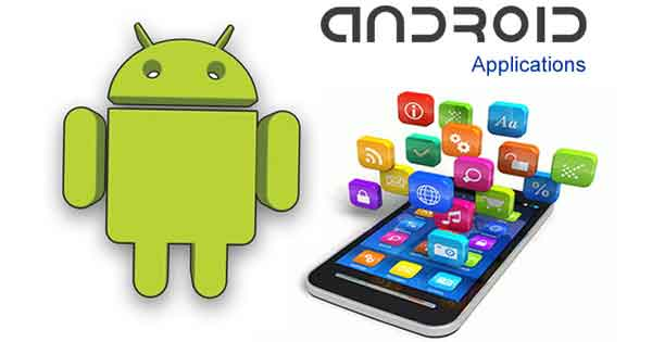 Explore Best App Stores for Android