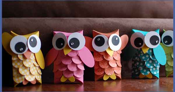 You Can Make Money Online Easily In 2014 With Craft Ideas For Kids