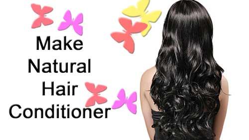 natural-hair-conditioner.jpg