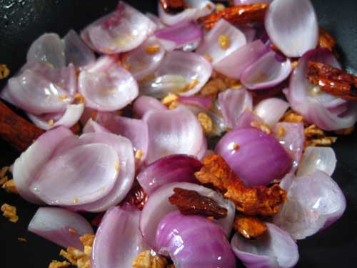 Garlic Cheese Recipe - Step 02