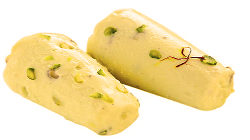 Kulfi Recipe by Sonia Goyal