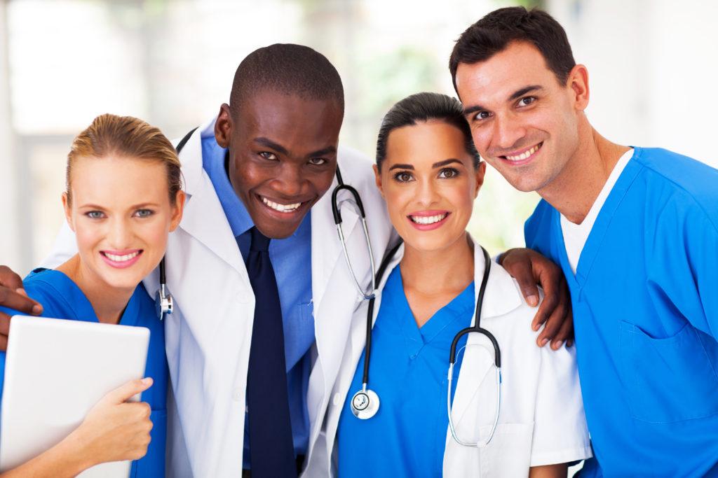 medical_team_29144508