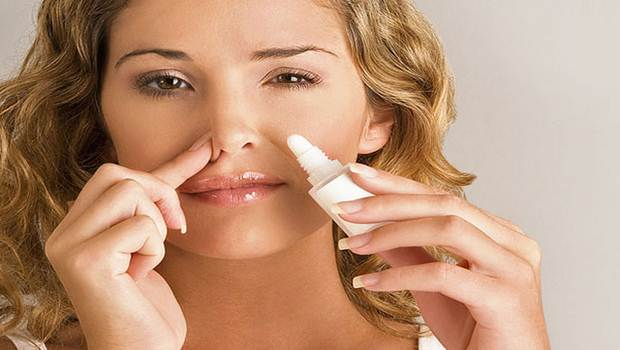 natural-home-remedies-for-dry-nose-inside-best-natural-tips